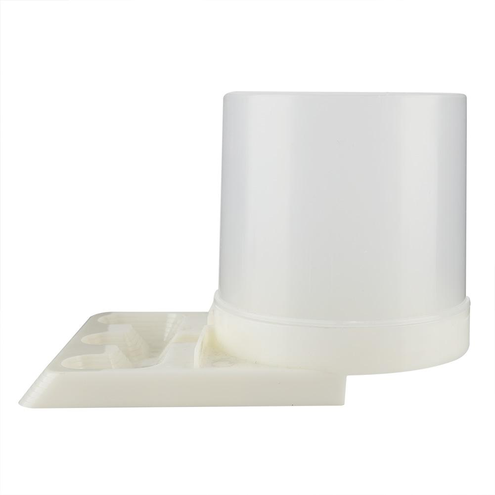 750ml Entrance bee feeder