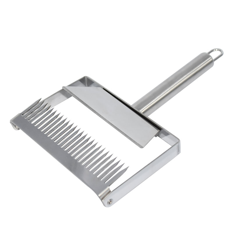 BT-006BD Multifunction Uncapping Scratcher